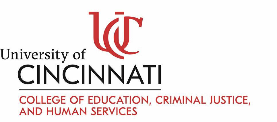 College of Education, Criminal Justice, and Human Services